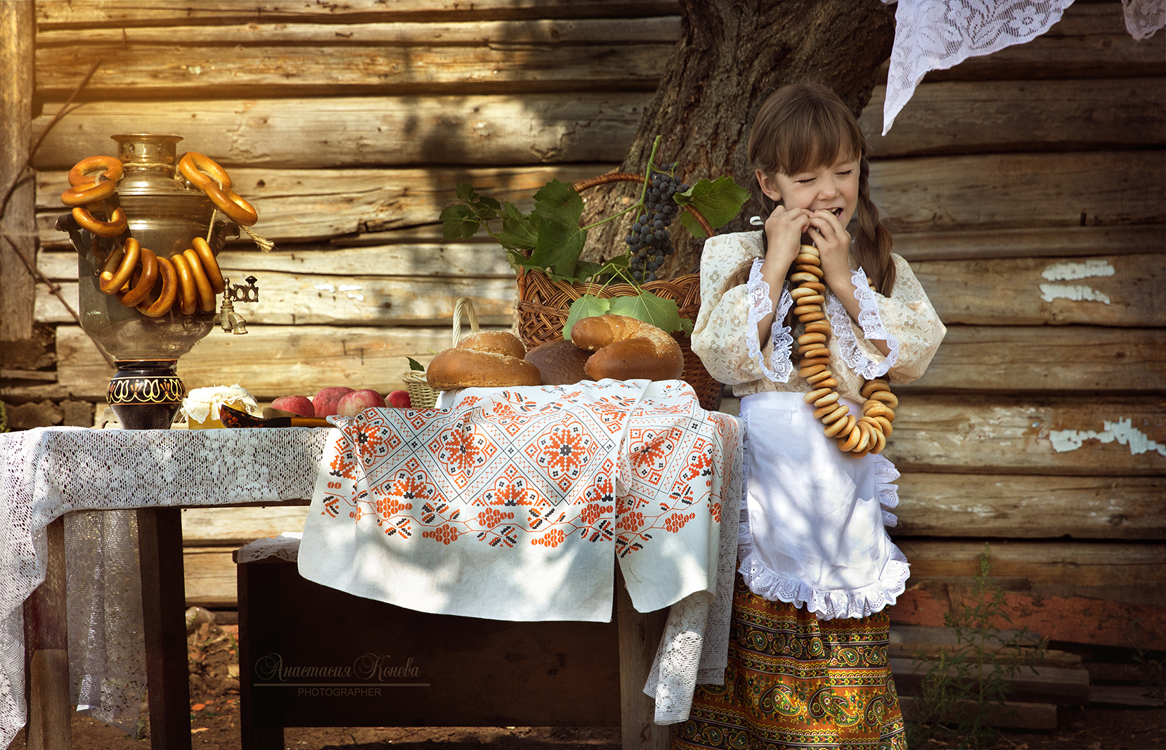 фото арбузы для детей