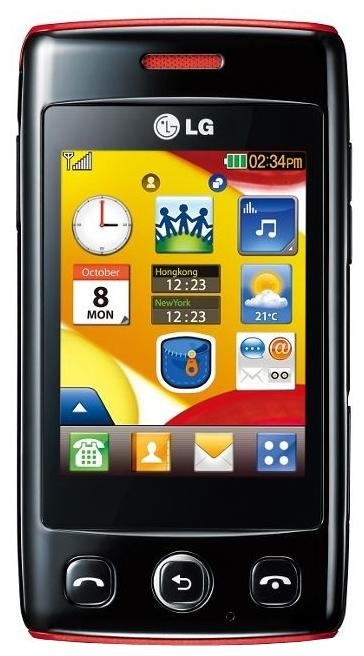 lg mobile pc suite download